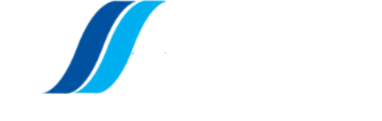 Weems Memorial Hospital