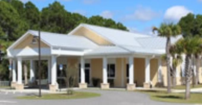Carrabelle Clinic